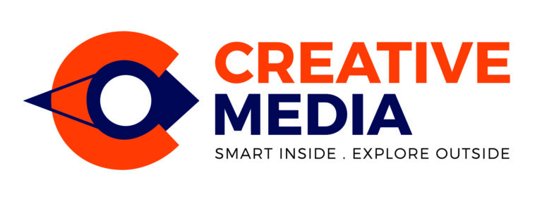 Creative Multimedia IND