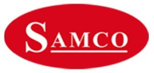 PT. SAMCO FARMA