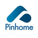 Pinhome