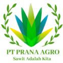 PT Prana Agro