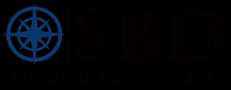 CV. SANGA Bayu Dewata