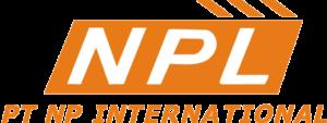 PT NP INTERNATIONAL