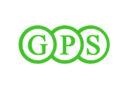 CV Green Plus Safety