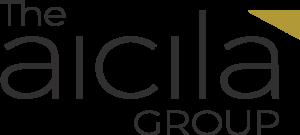 Aicila Group