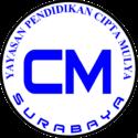 Yayasan Pendidikan Cipta Mulya Surabaya