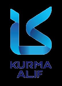 Kurma Alif