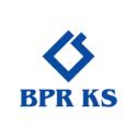 PT BPR KS