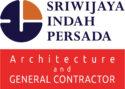 PT. Sriwijaya Indah Persada