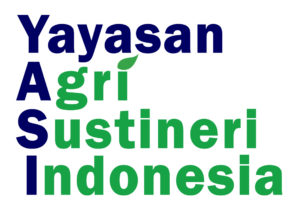 Yayasan Agri Sustineri Indonesia