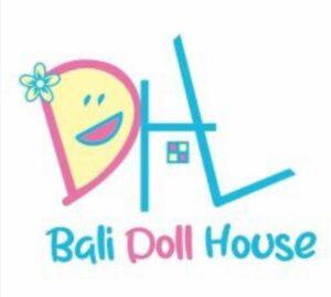Bali Doll House