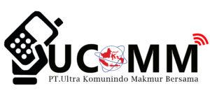 PT.Ultra Komunindo Makmur Bersama