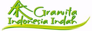 PT Grawita Indonesia Indah