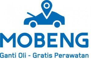 PT. Surga Mobil Indonesia