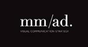 MM/Ad