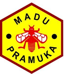 PT. Madu Pramuka