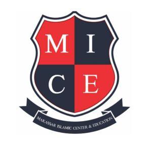 Yayasan Makassar Islamic Center and Education