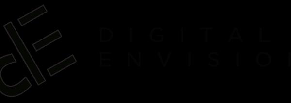 Digital Envision