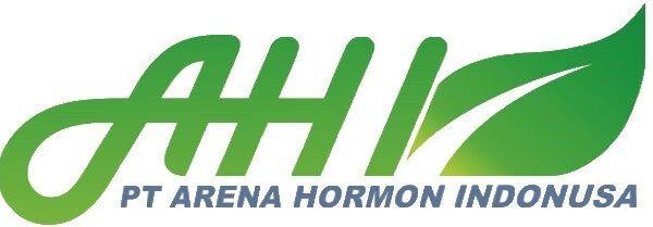 PT Arena Hormon Indonusa