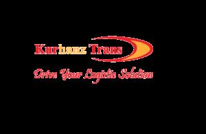 PT. KURHANZ TRANS