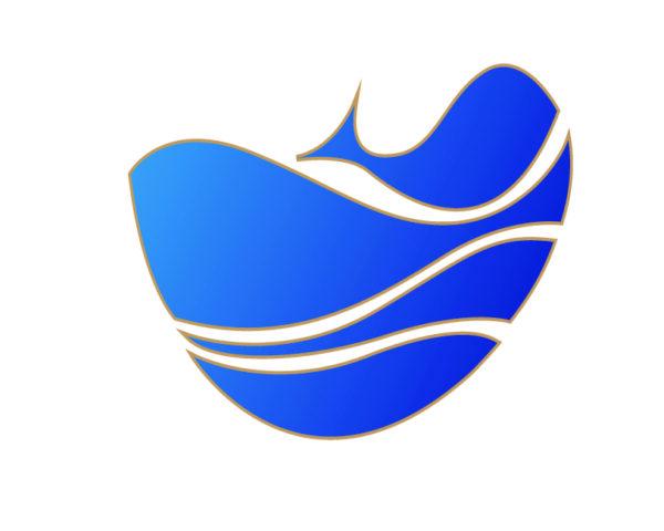 PT. Samudra Perkasa Abadi