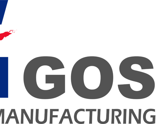 PT. Goseki Manufacturing Indonesia