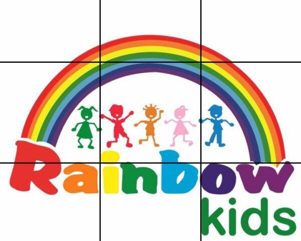 RAINBOW KIDS Karang Satria