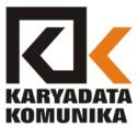 PT. Karyadata Komunika