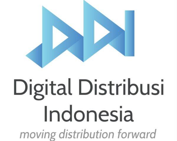 PT Digital Distribusi Indonesia