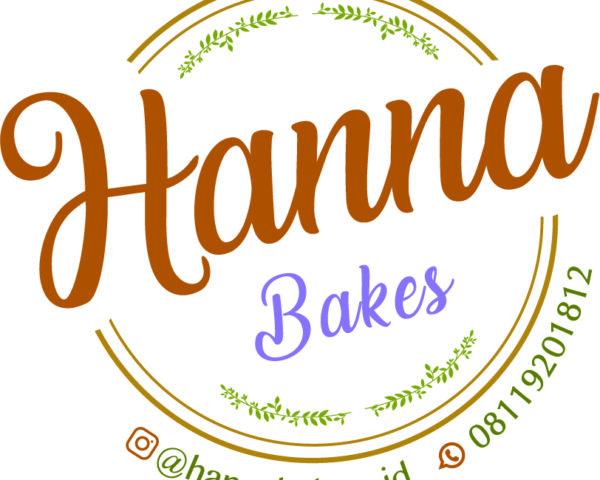 HannaBakes