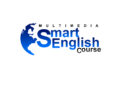 Multimedia Smart English Course