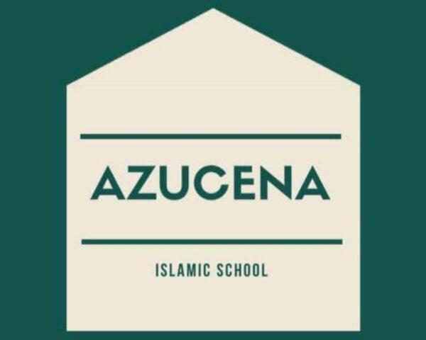 Azucena Islamic School