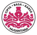 SMK CARAKA NUSANTARA