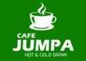 CAFE JUMPA