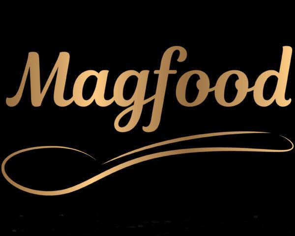 PT. Magfood Inovasi Pangan