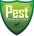 Pest Terminator Indonesia