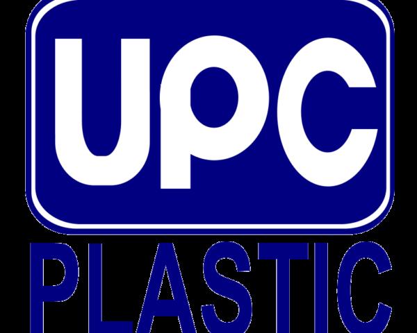 PT. UNIPACK PLASINDO