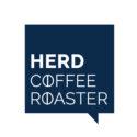 Herd Coffee Roaster
