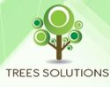 Trees Solutions