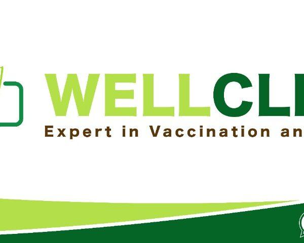 PT. INDAH MEDIKA SENTOSA (WELLCLINIC)