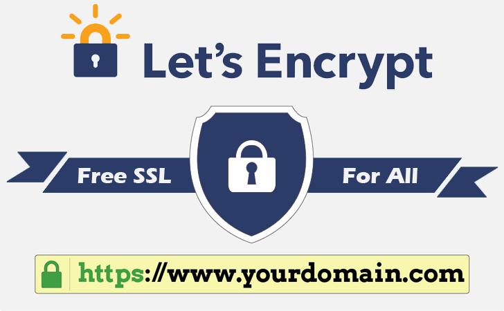 Apply HTTPS cho ingress-nginx sử dụng cert-manager