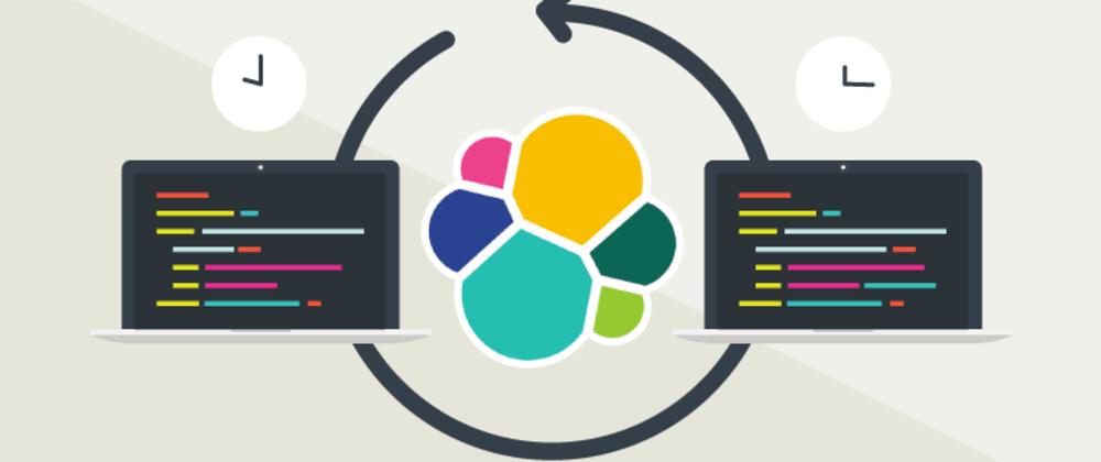 Backup và Restore Elasticsearch snapshot với AWS S3 trong Kubernetes