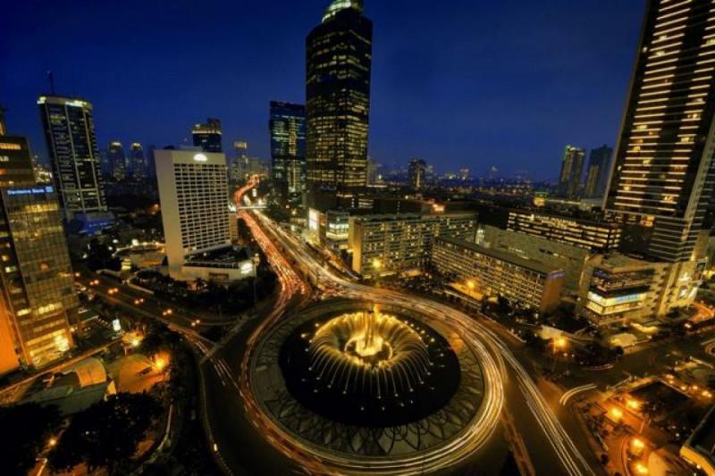 Ilustrasi. Foto: Good News from Indonesia.