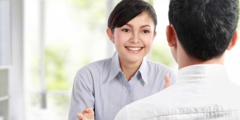 Ilustrasi womenpreneur Indonesia. Foto: shutterstock.com