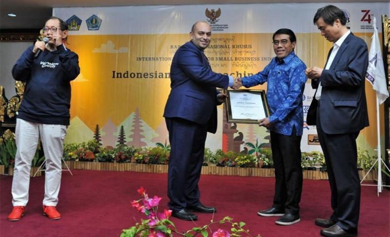 (Foto : www.depkop.go.id)