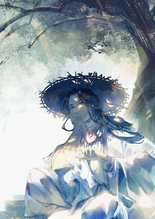 หน้าปกนิยาย เรื่อง ลำนำบุปผาซากุระ Yaoi