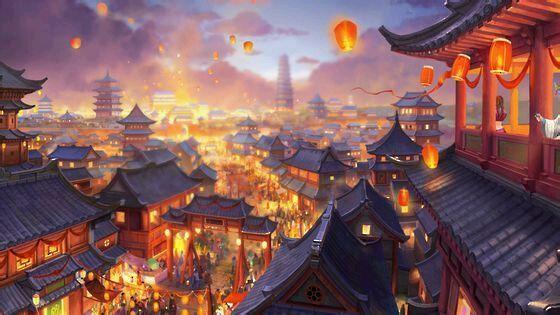 ดาวเคราะห์ใหม่ดวงที่433เพิ่งถูกค้นพบ บ้านเมืองและอารยธรรมของดวงดาวสักแห่งของอาณาจักร
