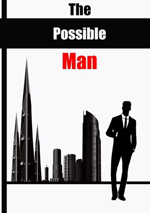 The Possible Man