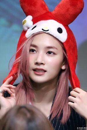 มายด์ วิศวะปี1 เพื่อนจันทร์ คนโหดสุดน่ารักของวิศวะ อย่าพูดมากจะรีบไปสระผมไอ้มือเบสกาก ( junghan วง seventeen )