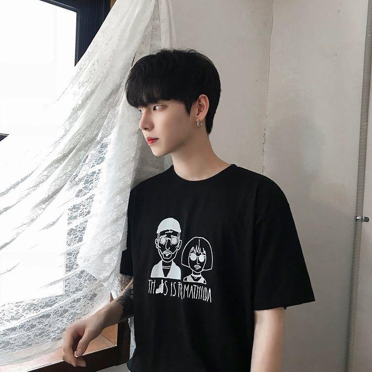 IG : dohyun_im