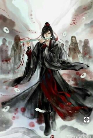 """เจาหมิง ฉายาของข้าคือ """"ขลุ่ยหยกแห่งความตาย"""" ใครกล้ายุ่งกับนายน้อยต้องรับความตายเสียก่อน!!"""
